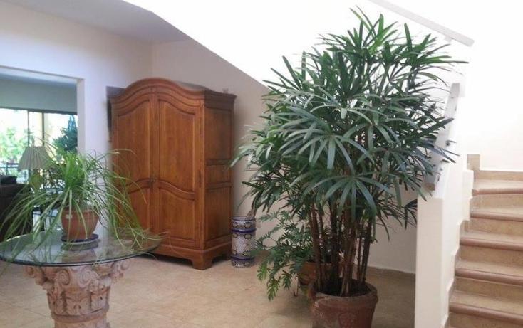Foto de casa en venta en  77, residencial lomas de jiutepec, jiutepec, morelos, 1443389 No. 24