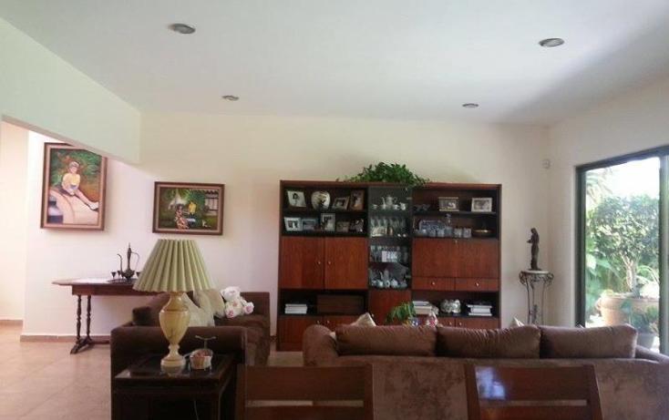 Foto de casa en venta en  77, residencial lomas de jiutepec, jiutepec, morelos, 1443389 No. 25