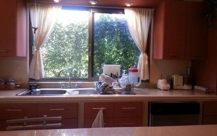 Foto de casa en venta en  77, residencial lomas de jiutepec, jiutepec, morelos, 1443389 No. 26
