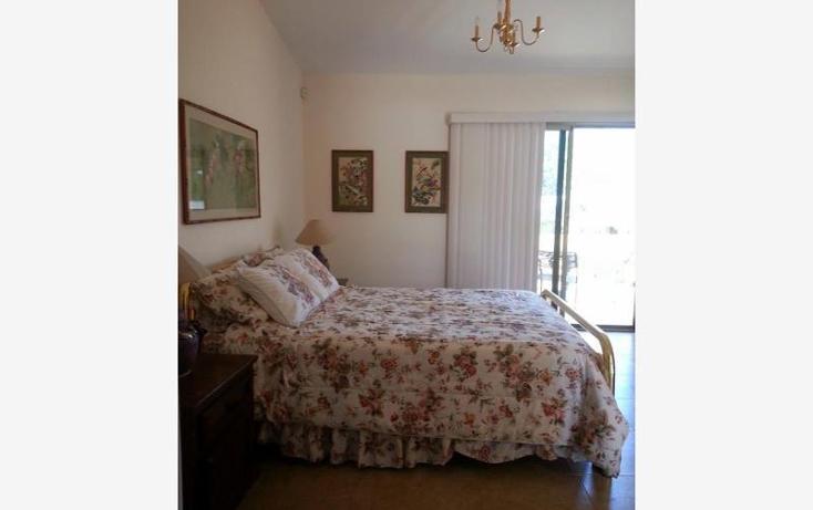 Foto de casa en venta en  77, residencial lomas de jiutepec, jiutepec, morelos, 1443389 No. 27
