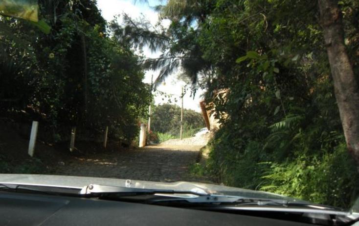 Foto de casa en venta en  77, san gaspar, valle de bravo, méxico, 610953 No. 04