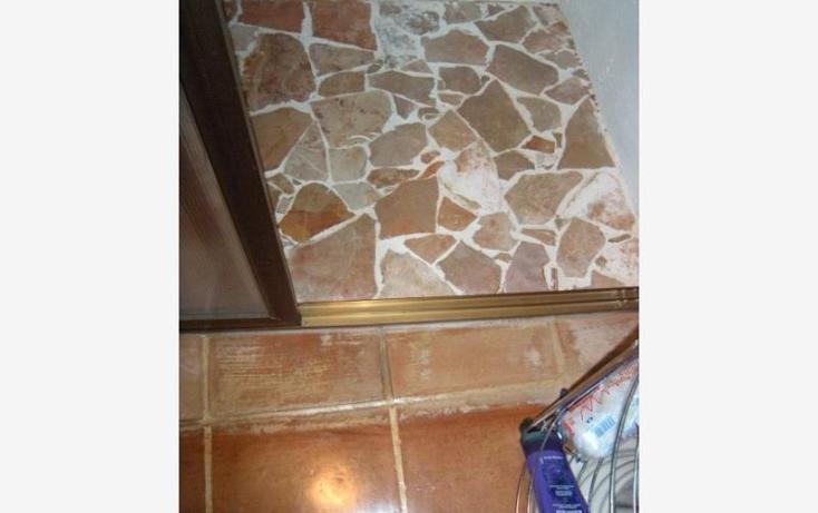 Foto de casa en venta en  77, san gaspar, valle de bravo, méxico, 610953 No. 16