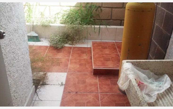 Foto de casa en renta en  77, sonterra, querétaro, querétaro, 752727 No. 06