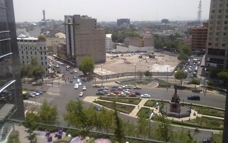 Foto de departamento en renta en  77, tabacalera, cuauhtémoc, distrito federal, 398800 No. 06