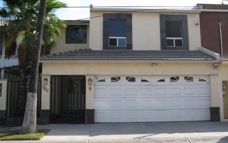 Foto de casa en venta en  770, playas de tijuana, tijuana, baja california, 970753 No. 02