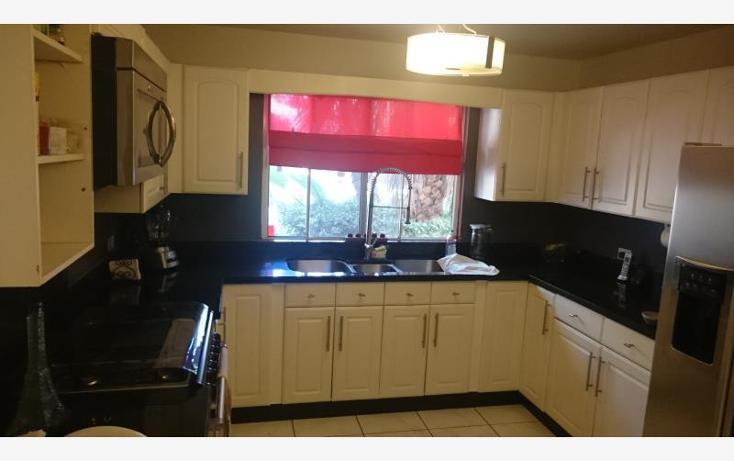 Foto de casa en venta en  770, playas de tijuana, tijuana, baja california, 970753 No. 04