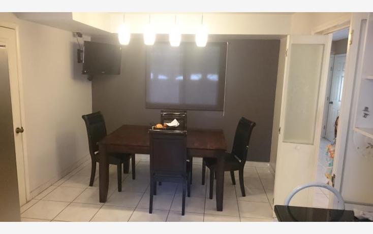 Foto de casa en venta en  770, playas de tijuana, tijuana, baja california, 970753 No. 05