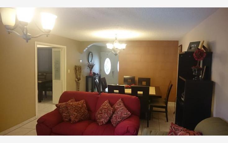 Foto de casa en venta en  770, playas de tijuana, tijuana, baja california, 970753 No. 06