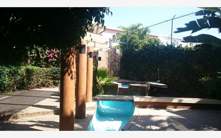 Foto de casa en venta en  770, playas de tijuana, tijuana, baja california, 970753 No. 07