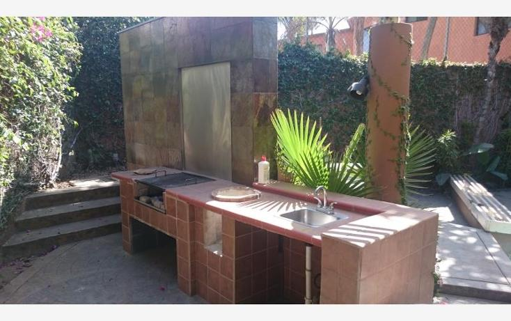 Foto de casa en venta en  770, playas de tijuana, tijuana, baja california, 970753 No. 09