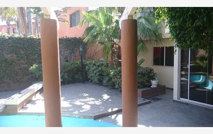 Foto de casa en venta en  770, playas de tijuana, tijuana, baja california, 970753 No. 10