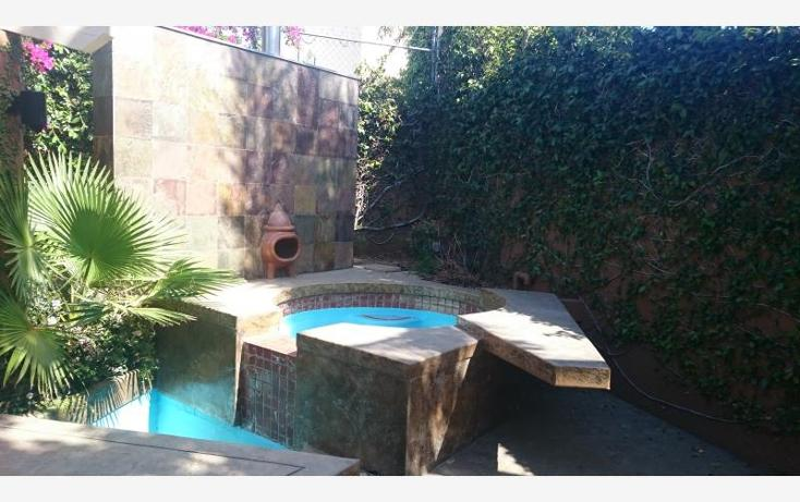 Foto de casa en venta en  770, playas de tijuana, tijuana, baja california, 970753 No. 11