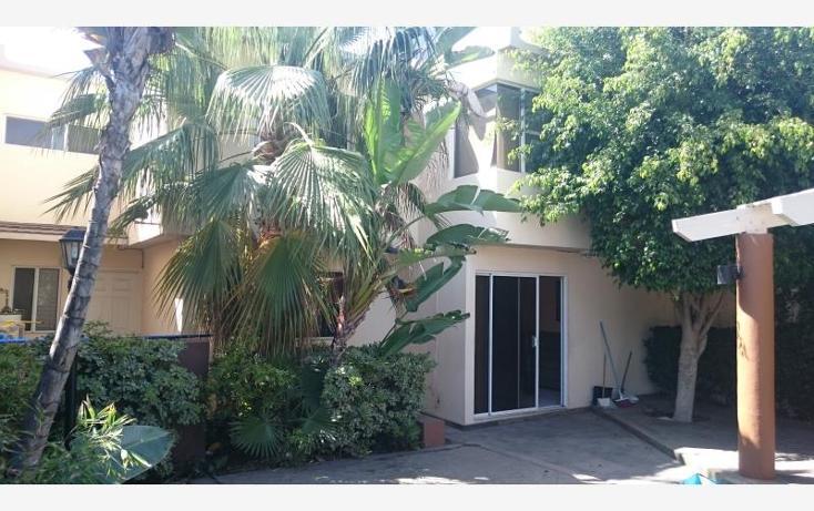 Foto de casa en venta en  770, playas de tijuana, tijuana, baja california, 970753 No. 12