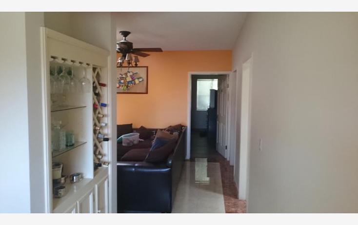 Foto de casa en venta en  770, playas de tijuana, tijuana, baja california, 970753 No. 14