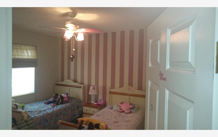 Foto de casa en venta en  770, playas de tijuana, tijuana, baja california, 970753 No. 16