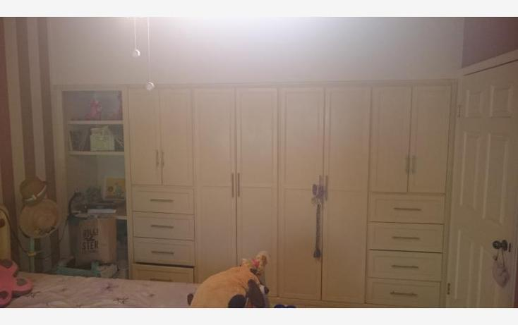 Foto de casa en venta en  770, playas de tijuana, tijuana, baja california, 970753 No. 17