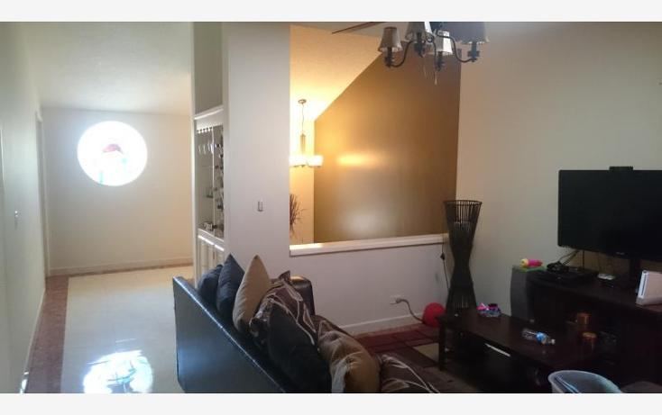Foto de casa en venta en  770, playas de tijuana, tijuana, baja california, 970753 No. 18
