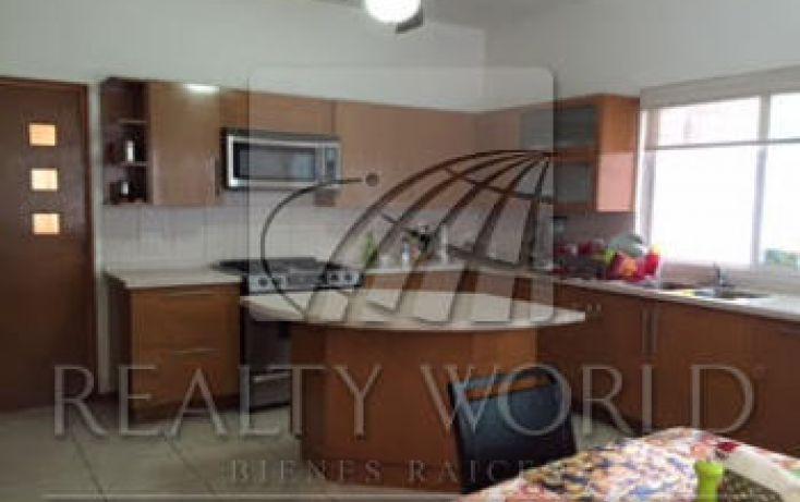 Casa en cumbres providencia en renta id 1036579 for Casas en cumbres monterrey