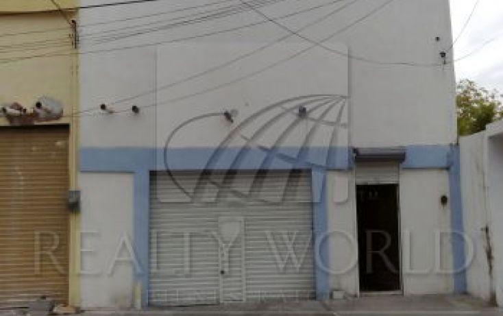 Foto de bodega en venta en 771, monterrey centro, monterrey, nuevo león, 1597251 no 01