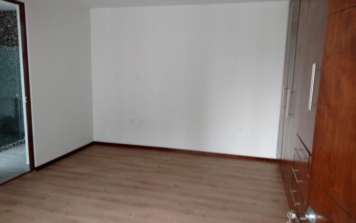 Foto de departamento en venta en  7713, san josé mayorazgo, puebla, puebla, 2713765 No. 10