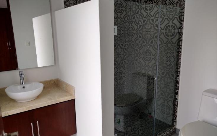 Foto de departamento en venta en  7713, san josé mayorazgo, puebla, puebla, 2713765 No. 11