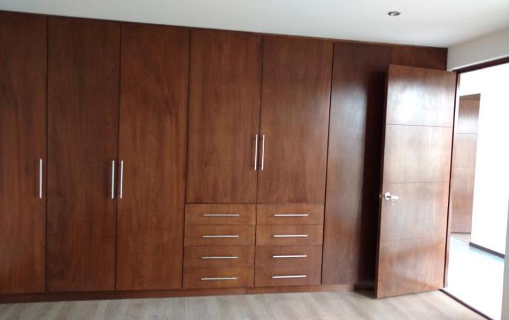 Foto de departamento en venta en  7713, san josé mayorazgo, puebla, puebla, 2713765 No. 12