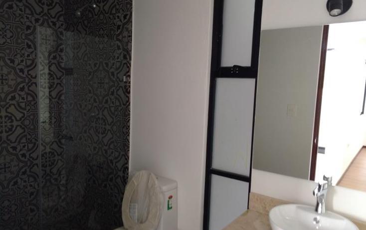 Foto de departamento en venta en  7713, san josé mayorazgo, puebla, puebla, 2713765 No. 13