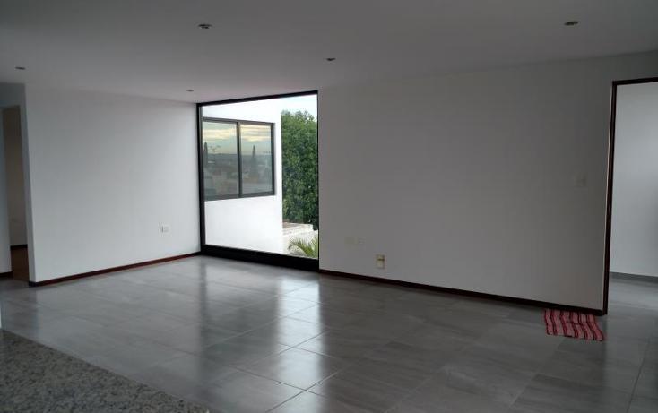 Foto de departamento en venta en  7713, san josé mayorazgo, puebla, puebla, 2713765 No. 14