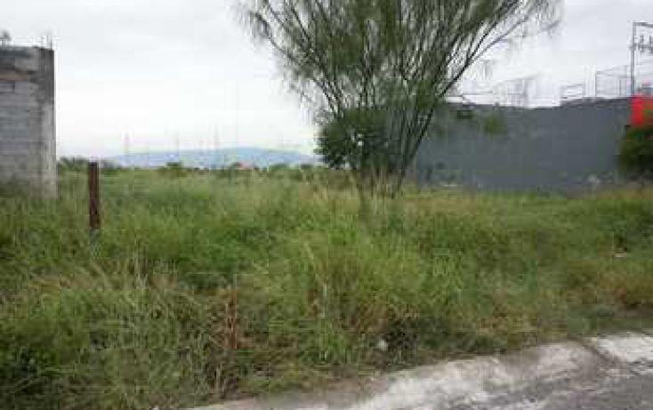 Foto de terreno habitacional en venta en 77156, hacienda los guajardo, apodaca, nuevo león, 1789813 no 02