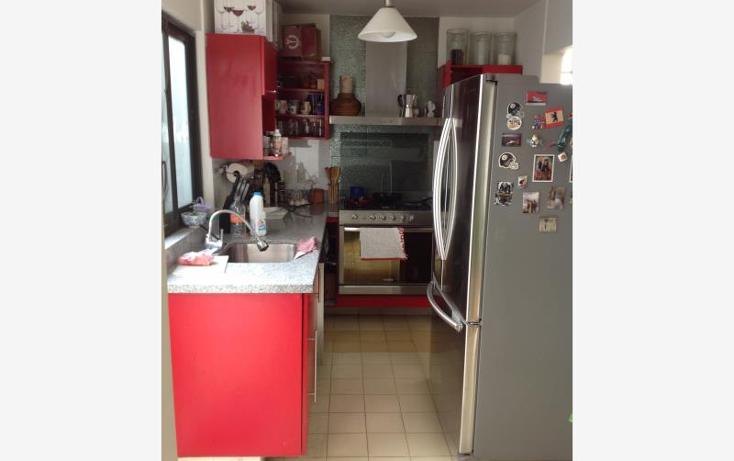 Foto de casa en renta en  772, moderna, guadalajara, jalisco, 2674031 No. 04