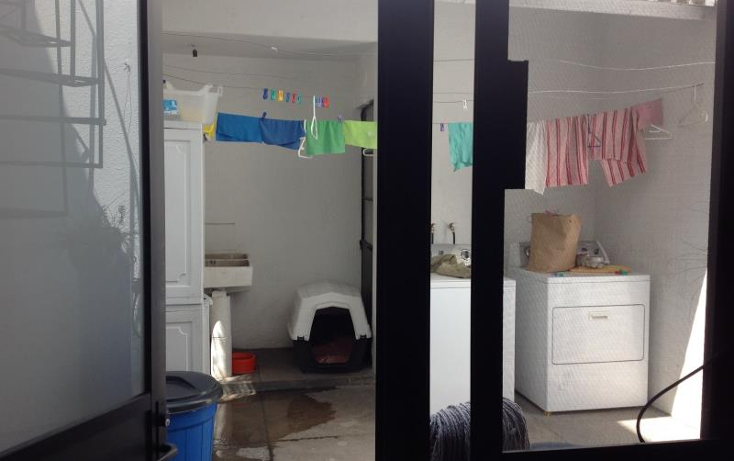 Foto de casa en renta en  772, moderna, guadalajara, jalisco, 2674031 No. 06
