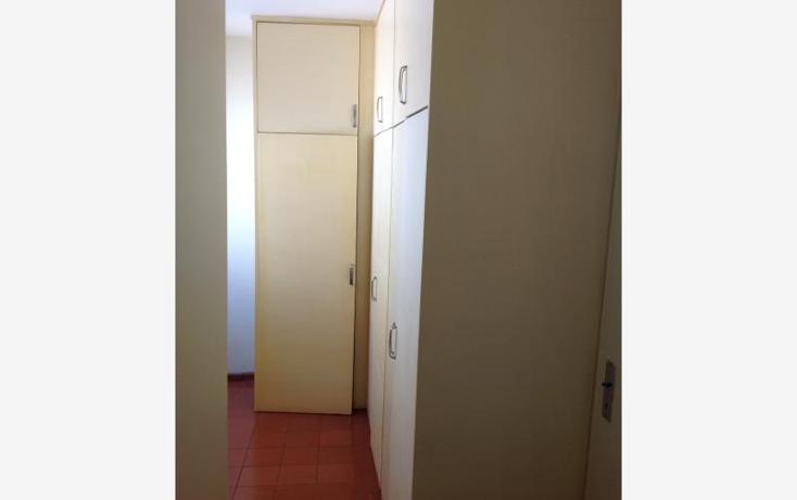 Foto de casa en renta en  772, moderna, guadalajara, jalisco, 2674031 No. 15