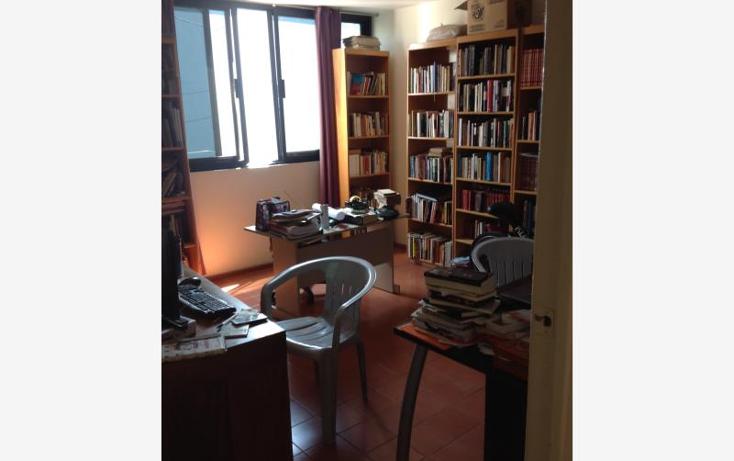 Foto de casa en renta en  772, moderna, guadalajara, jalisco, 2674031 No. 16
