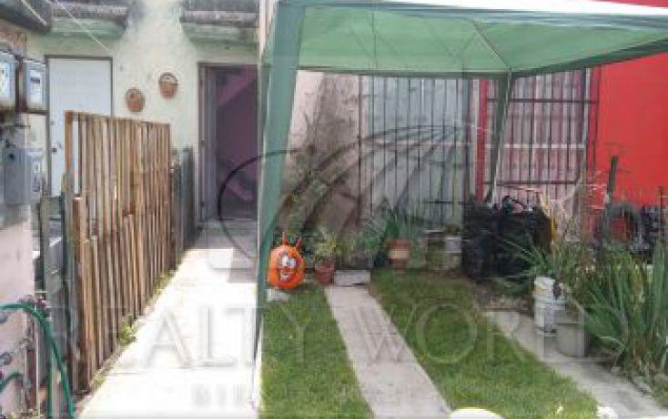 Foto de casa en venta en 773, armando neyra chavez, toluca, estado de méxico, 1910396 no 01