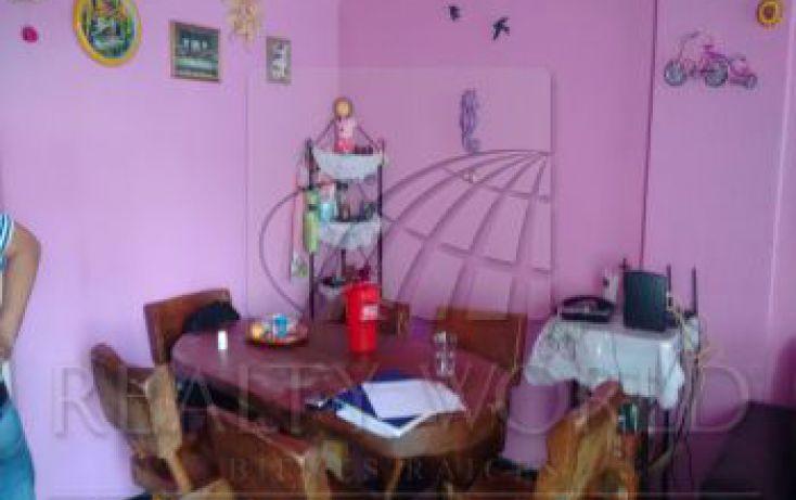 Foto de casa en venta en 773, armando neyra chavez, toluca, estado de méxico, 1910396 no 04