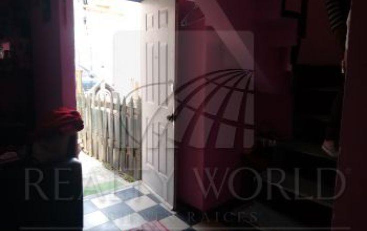 Foto de casa en venta en 773, armando neyra chavez, toluca, estado de méxico, 1910396 no 06