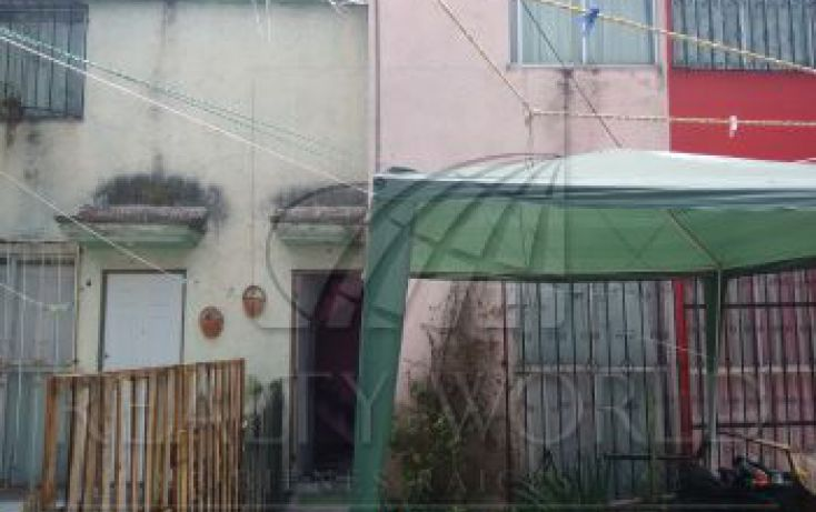 Foto de casa en venta en 773, armando neyra chavez, toluca, estado de méxico, 1910396 no 08