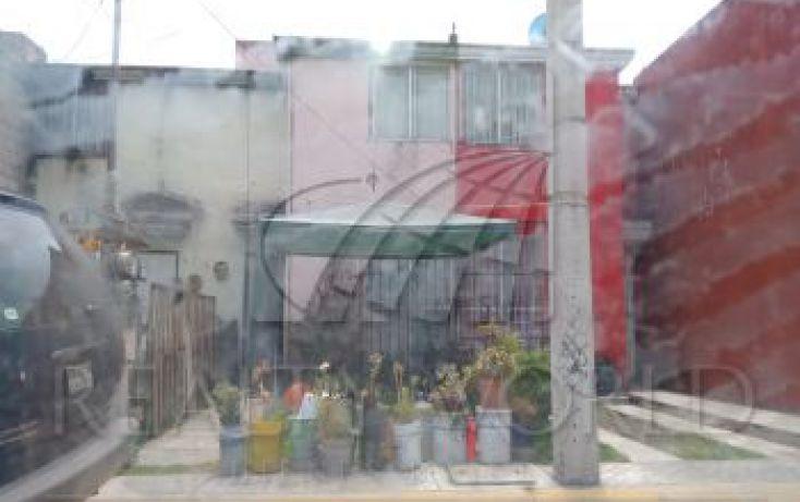 Foto de casa en venta en 773, armando neyra chavez, toluca, estado de méxico, 1910396 no 14
