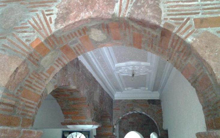 Foto de casa en venta en cuba 774, lomas de coapinole, puerto vallarta, jalisco, 2680529 No. 02