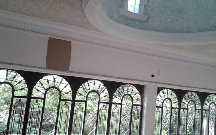 Foto de casa en venta en cuba 774, lomas de coapinole, puerto vallarta, jalisco, 2680529 No. 05