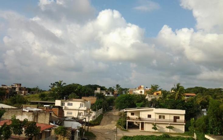 Foto de casa en venta en cuba 774, lomas de coapinole, puerto vallarta, jalisco, 2680529 No. 09