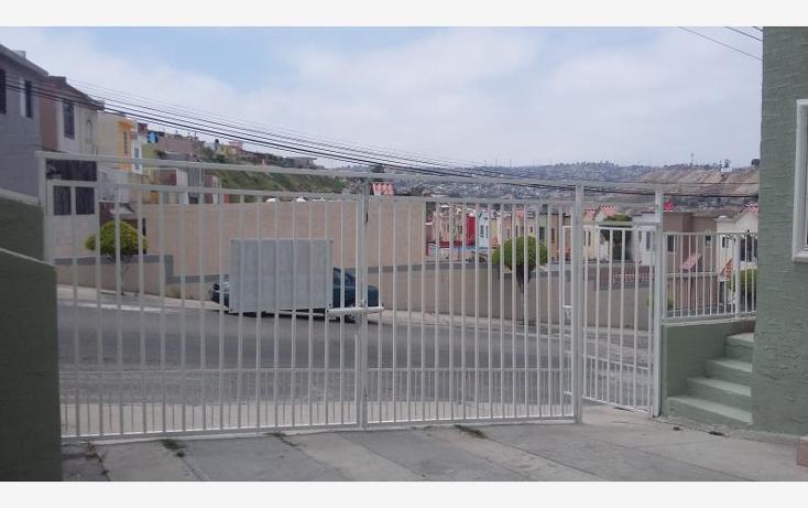 Foto de casa en venta en  7743, hacienda acueducto, tijuana, baja california, 1947170 No. 02