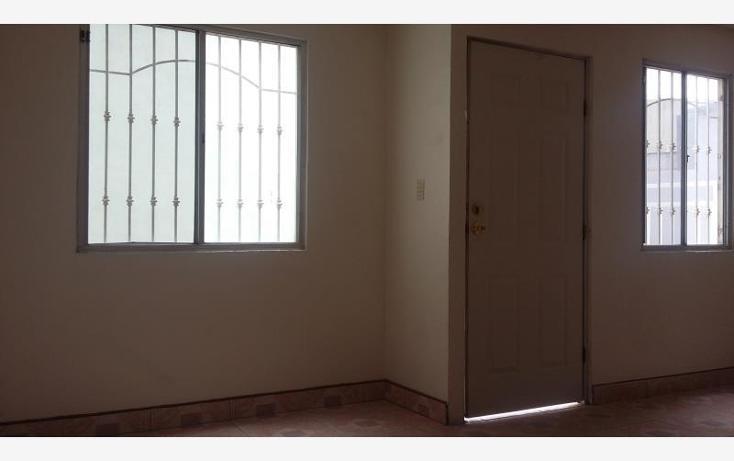 Foto de casa en venta en  7743, hacienda acueducto, tijuana, baja california, 1947170 No. 04
