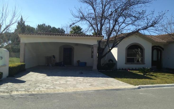 Foto de casa en venta en  775, las caba?as, saltillo, coahuila de zaragoza, 786731 No. 02