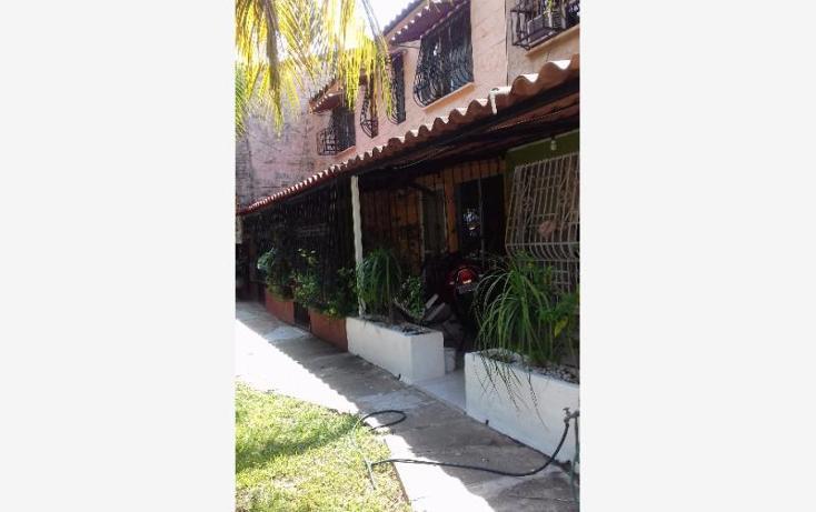 Foto de casa en venta en simon bolivar 777, llano largo, acapulco de juárez, guerrero, 2697283 No. 01