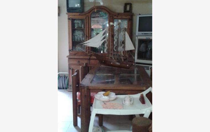 Foto de casa en venta en simon bolivar 777, llano largo, acapulco de juárez, guerrero, 2697283 No. 04