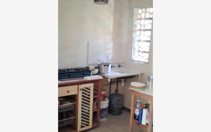 Foto de casa en venta en simon bolivar 777, llano largo, acapulco de juárez, guerrero, 2697283 No. 08