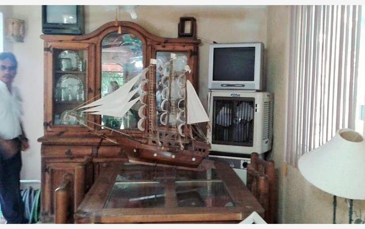 Foto de casa en venta en simon bolivar 777, llano largo, acapulco de juárez, guerrero, 2697283 No. 09