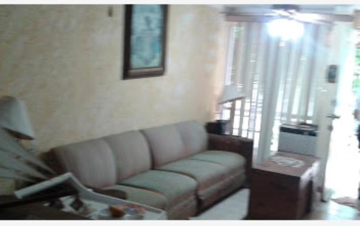 Foto de casa en venta en simon bolivar 777, llano largo, acapulco de juárez, guerrero, 2697283 No. 11