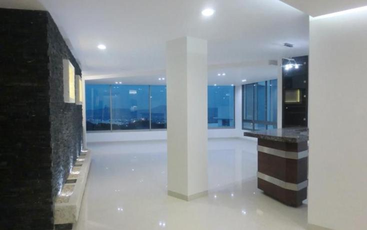 Foto de departamento en renta en  777, vista hermosa, cuernavaca, morelos, 1457117 No. 02
